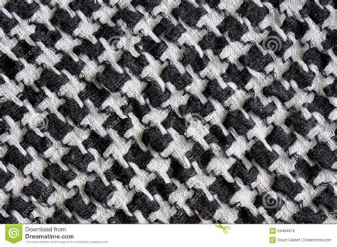 white pattern cloth arabic black and white cloth fabric pattern