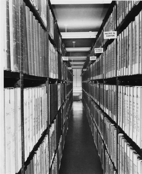 file room national climatic data center