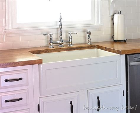 Ikea Apron Front Kitchen Sink Ikea Apron Sink Contemporary Kitchen With White Bowl Ikea Apron Sink Ideas Single