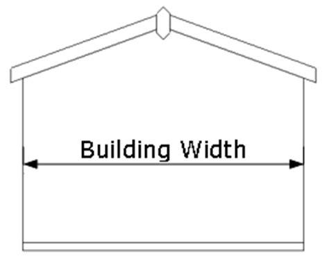 Apex Roof Construction Buy Garden Buildings Summerhouse Price Engine