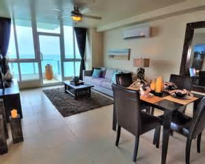 condo living room ideas condo living room design design ideas pictures remodel