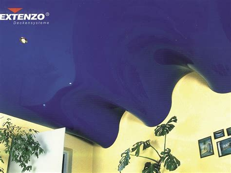 controsoffitti in tessuto controsoffitti in tessuto soffitti termici soffitti