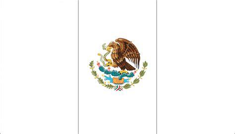 imagenes para colorear bandera de mexico resultado de imagen para bandera de mexico para colorear