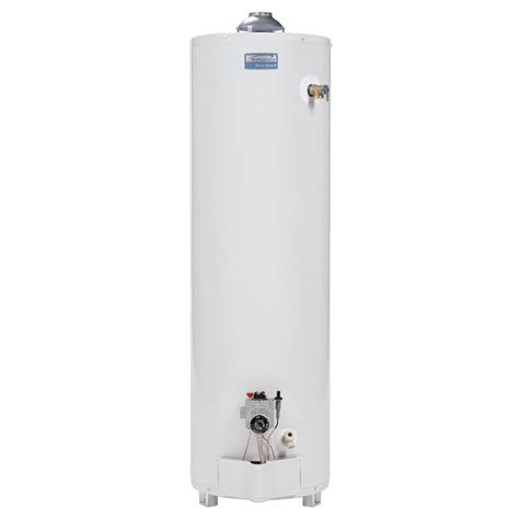 coupons for sears water heaters