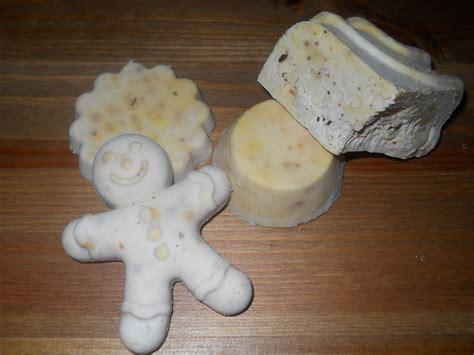 saponi fatti in casa sapone fatto in casa all arancia e polvere di cannella