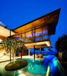 Beach House Design Lavish Beach House Designs Pictures Iroonie Com