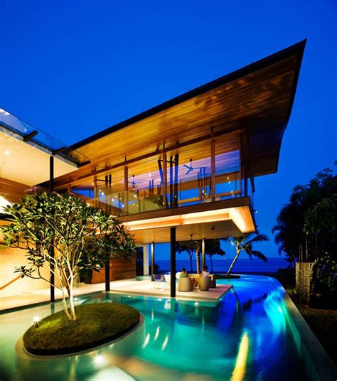 beach house design ideas modern lavish beach house design ideas lavish beach house