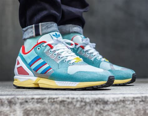 adidas flux new year adidas zx new year 28 images adidas s zx 5000 rspn new