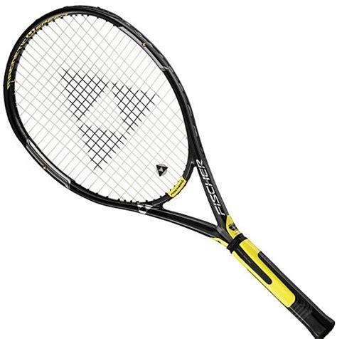 Raket Fischer sport quot tenis tips memilih raket tenis g book
