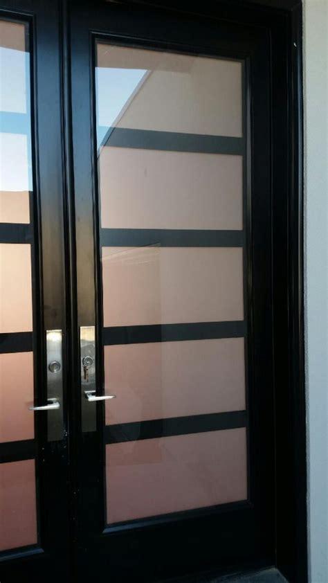 Interior Doors Mississauga Interior Doors Mississauga Exterior Wood Doors Mississauga Interior Home Decor Interior Wood
