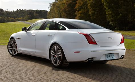 how much does a jaguar xjl cost new images of ct6 page 4