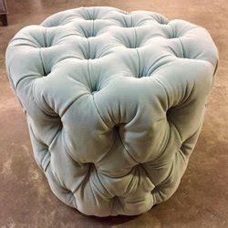 barnes custom upholstery barnes custom upholstery tappezzieri 1020 surrett dr
