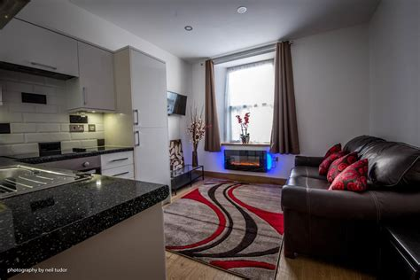 Serviced Appartments Cardiff by Cardiffwalk Serviced Apartments Cardiff Updated 2019 Prices