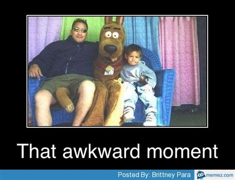 That Awkward Moment Meme - memes awkward moment image memes at relatably com