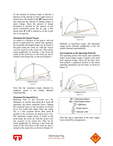 circle diagram of 3 phase induction motor induction motor circle diagram 28 images circle