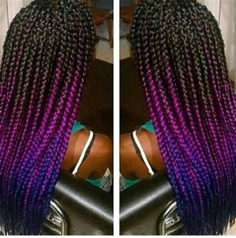 nice braid pattern via narahairbraiding http 226 best images about braaids on pinterest