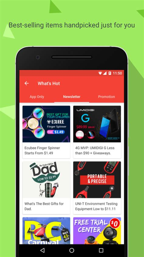 Voucher Play 150k 150000 1 banggood new user get 10 coupon android apps on play