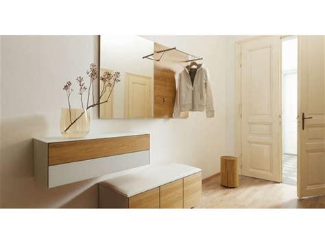Einrichtungsideen Wohnzimmer Modern 2602 by Cubus Garderobe Diele 8 Team7 Garderoben