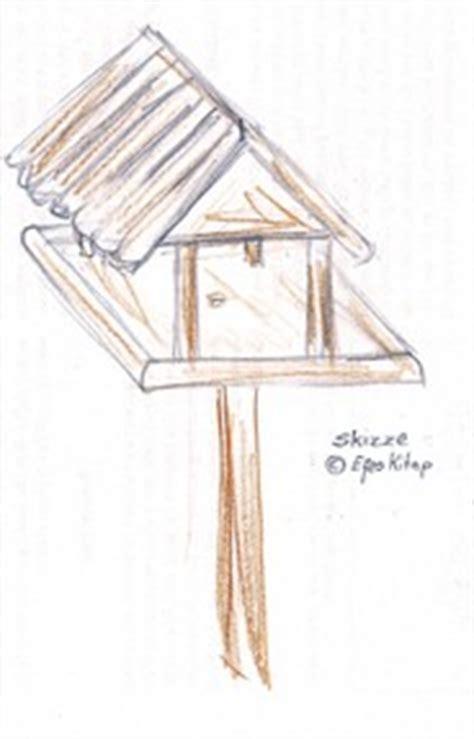 vogelhaus selber bauen anleitung kostenlos 6304 vogelhaus futterh 228 uschen selber bauen kostenlose