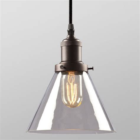 Galaxy Pendant Light Galaxy Bronze Vintage Mini Pendant Light 917880bz Destination Lighting