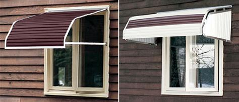 used mobile home awnings aluminum window aluminum window awnings for sale