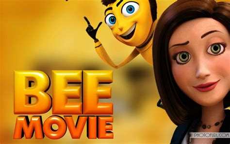 download film queen bee 2009 animated cartoon movies wallpapers pictures the hollywood