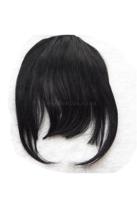 human hair fringe extensions clip in bangs fringe extensions colorful