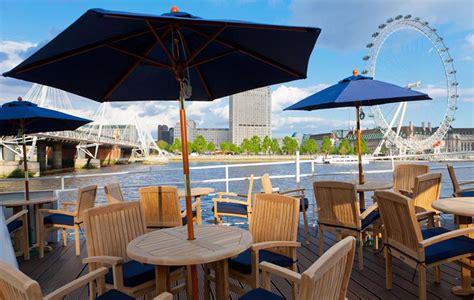 boat rs victoria r s hispaniola embankment london