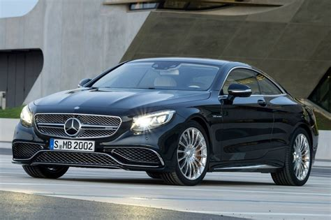 used mercedes for sale mercedes benz s class 2015 coupe www pixshark com