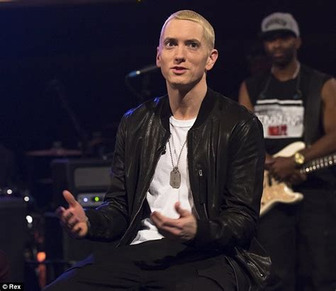 Eminem And Back Together by Hollynolly Guess Who S Back Together Eminem And Ex
