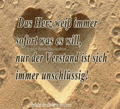 Spruch Au Pair Dieter Hinterk 126 best images about liebe on ich liebe dich victor hugo quotes and motivation success