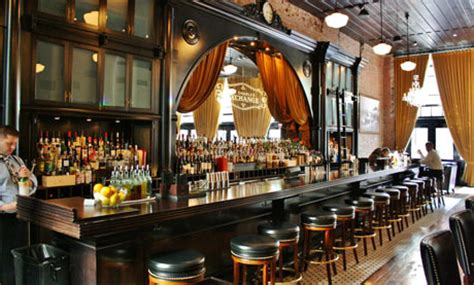top bars in louisville ky top 10 bars in louisville kentucky travel the guardian