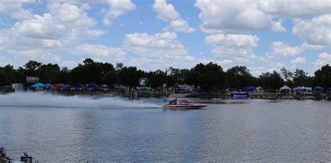drag boat racing in san angelo the san angelo boat races ready to rev
