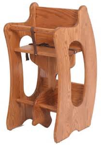 Solid Wood Rocking Chair » Home Design 2017