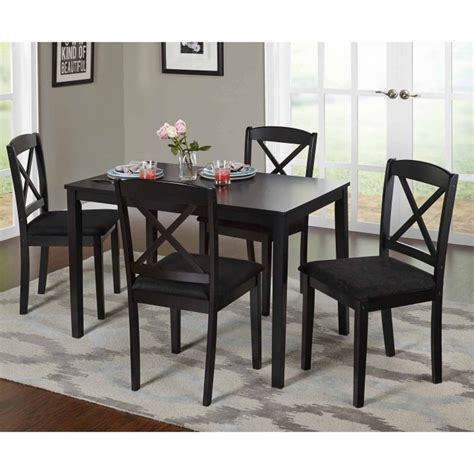dining tables 5 dining set dining sets 150
