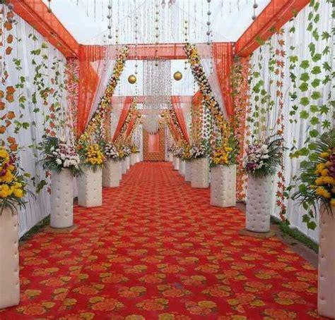 tent house  delhi tent house decoration  south delhi