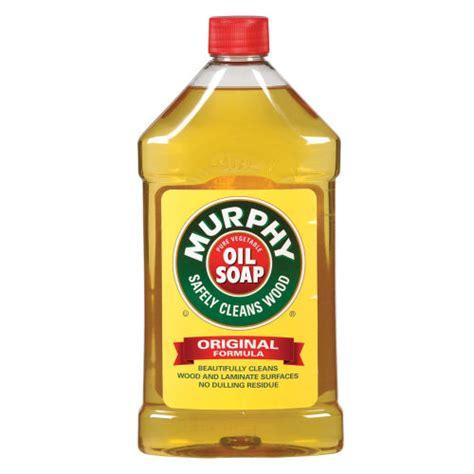 murphy s oil soap cabinets opinions on murphy oil soap