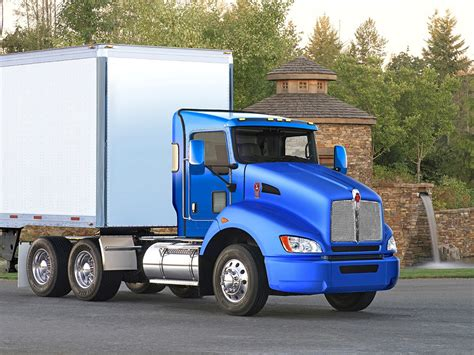 kenworth seattle seattle djc com local business news and data machinery