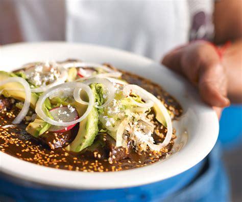 recette de cuisine mol馗ulaire recette gourmande poulet au mole poblano