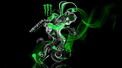 Monster Energy Wallpapers HD 2015   Wallpaper Cave