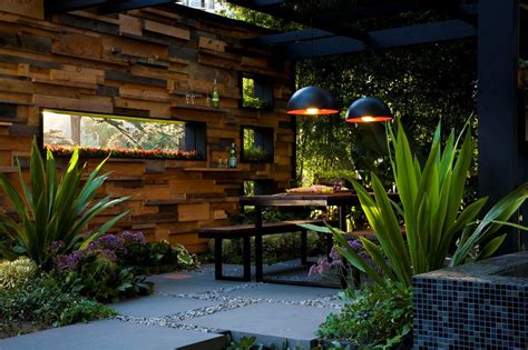 Tlc Design Landscape Design Melbourne Pool Design Garden Design Ideas Melbourne