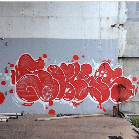 sofles atsofles throwsallday graffiti welovebombing
