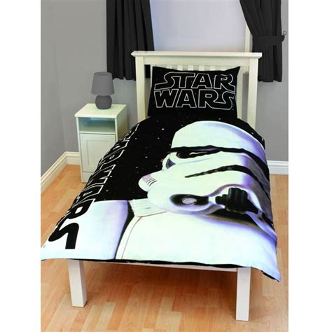 wars chair covers wars duvet cover bedding new all designs ebay