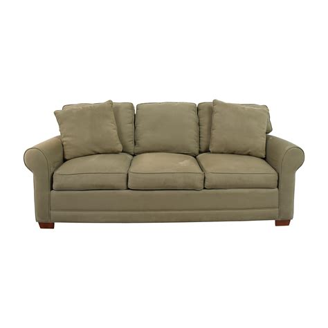 sofa bed raymour flanigan raymour flanigan sofa 187 raymour and flanigan sofa bed