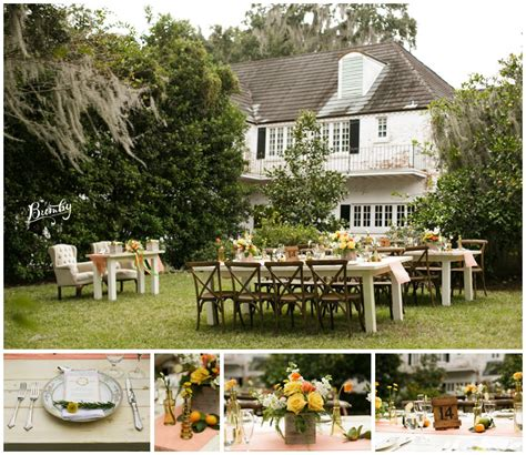 rent backyard for wedding backyard wedding house rental outdoor furniture design and ideas