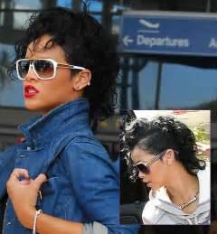 www michaeljacksonshortesthaircut com top 4 rihanna hairstyles women styler