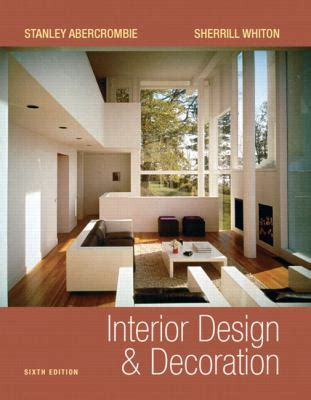 hotel interior design books interior design book review interior design decoration by stanley abercrombie