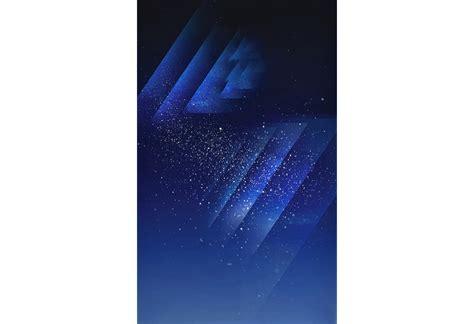 imagenes para fondo de pantalla para samsung galaxy top wallpaper galaxy 3 samsung wallpapers