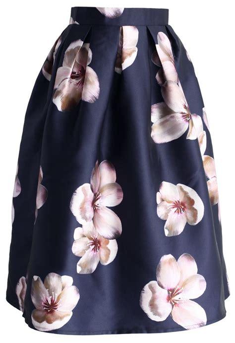 falda circular con tablones m 225 s de 25 ideas incre 237 bles sobre falda de tablones en