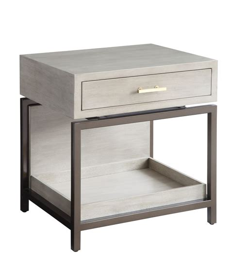 Modern Side Tables For Bedroom | 552 best nightstands images on pinterest night stands